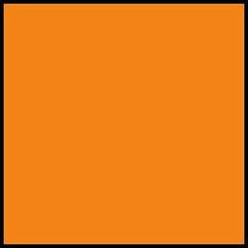 """School Smart Heavyweight Construction Paper, 9"""" x 12"""", 100 Sheets, Available in Multiple Colors"""