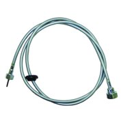 Crown Automotive J5351777 CASJ5351777 CABLE, SPEEDOME