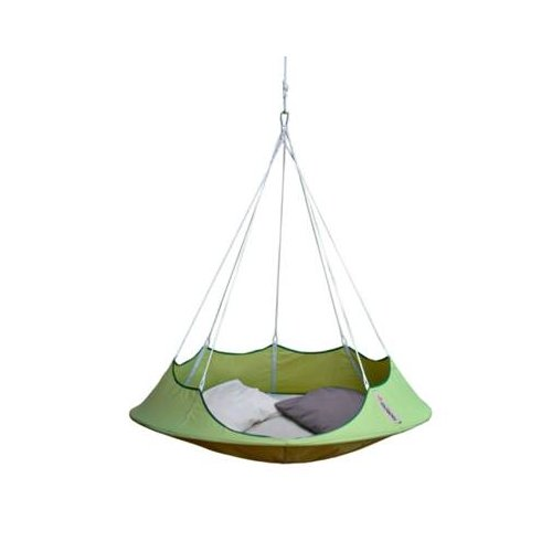 Cacoon Lullio Swing Chair