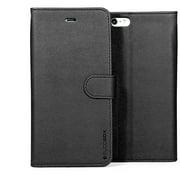 BUDDIBOX iPhone 6S PLUS / 6 Plus Case Premium PU Durable Leather Wallet Folio Protective Cover Case for Apple iPhone 6 PLUS / 6S PLUS