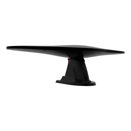 Lippert 729920 Omni-Directional Antenna Roof Top Mount w/Ceiling Mount