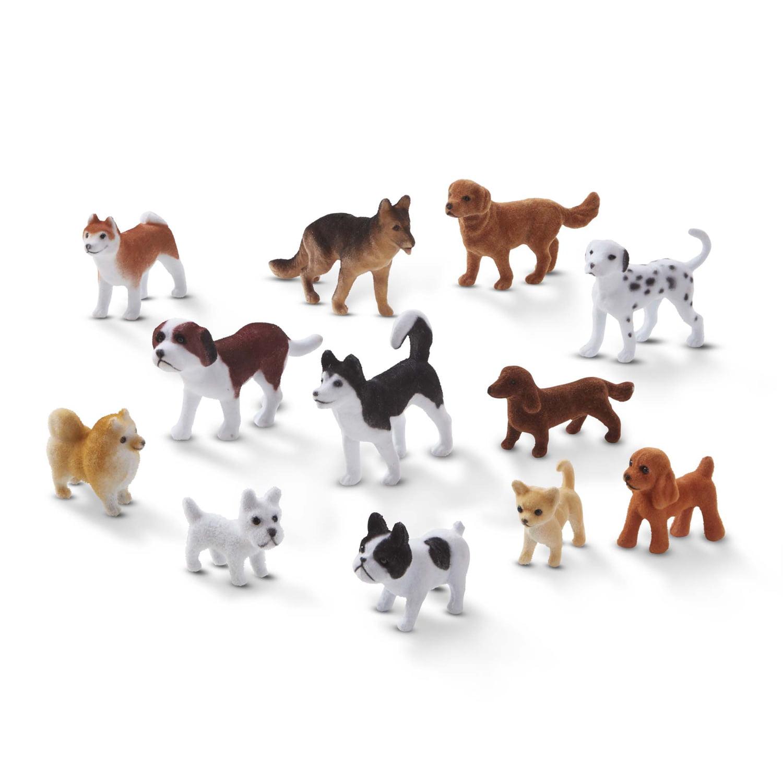 New Sealed Melissa /& Doug Canine Companions #9404
