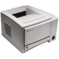AIM Refurbish - LaserJet 2100 Laser Printer (AIMC4170A)