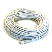 100 Ft Ethernet Cables