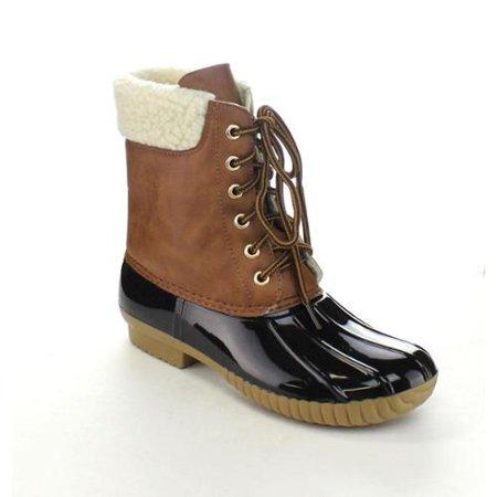 Yoki Shoes Reviews
