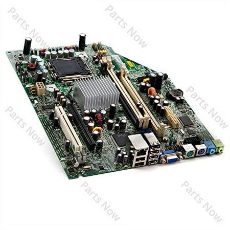 Genuine OEM HP dc7700 404675-001 404233-001 Socket 775 Desktop Motherboard (Sli Socket 775 Motherboard)