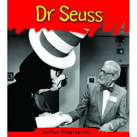 Dr. Seuss - Dr Seuss Masks
