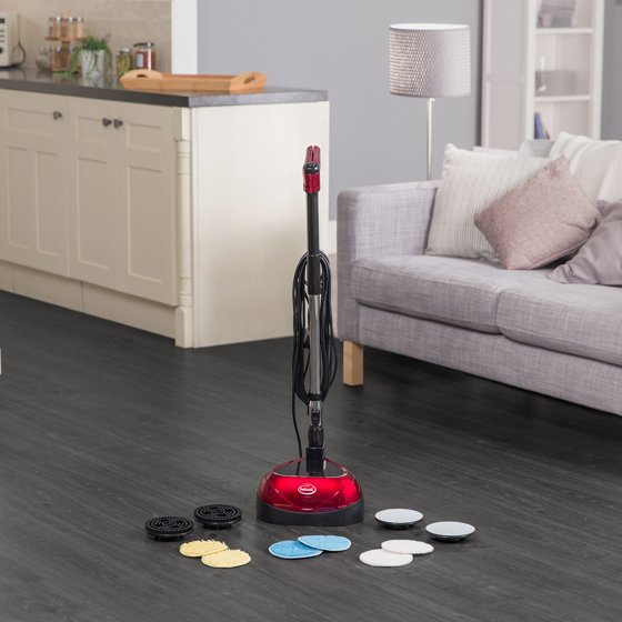 Heavy Duty Floor Polisher In Sri Lanka Carpet Vidalondon