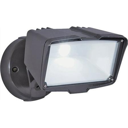 Cooper Lighting Fsl2030l Large Single Head Flood Light