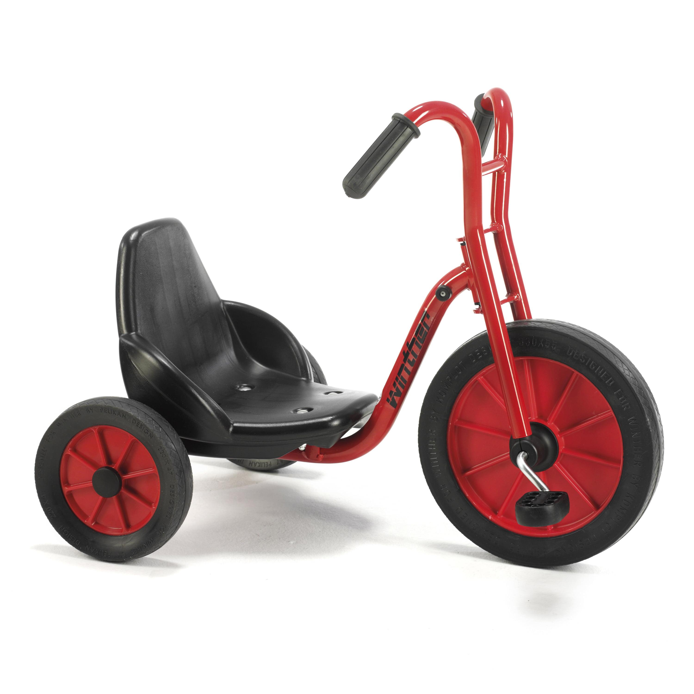 Winther® EasyRider Trike