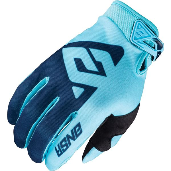 Answer Racing AR-1 Motorcycle Glove