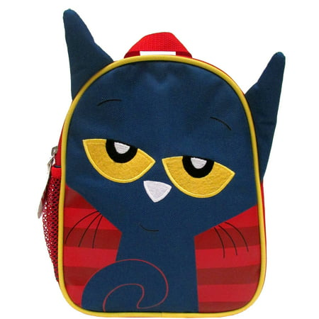 Pete The Cat Toys (Pete The Cat Lunch Bag)