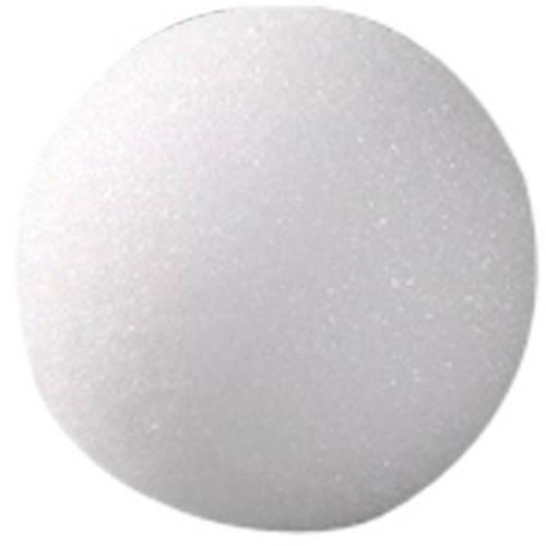 "FloraCraft 1.5"" Styrofoam Balls, 12-Pack"