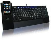 lifeworks technology ihome iconnect media keyboard