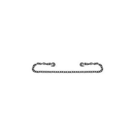 System 4 Binder Chains - 3/8