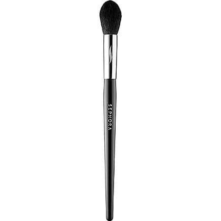 Sephora Pro Contour Brush   79 New