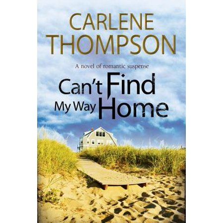 Can't Find My Way Home : A Novel of Romantic (Best Way To Find Duplicate Files On Mac)