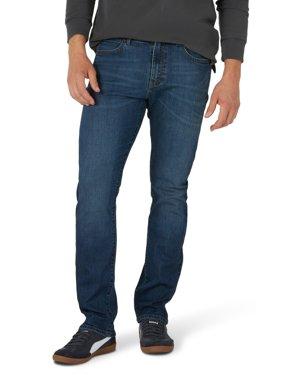 Lee Men's Active Stretch Slim Fit Jean