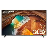 "SAMSUNG 82"" Class 4K Ultra HD (2160P) HDR Smart QLED TV QN82Q60R (2019 Model)"