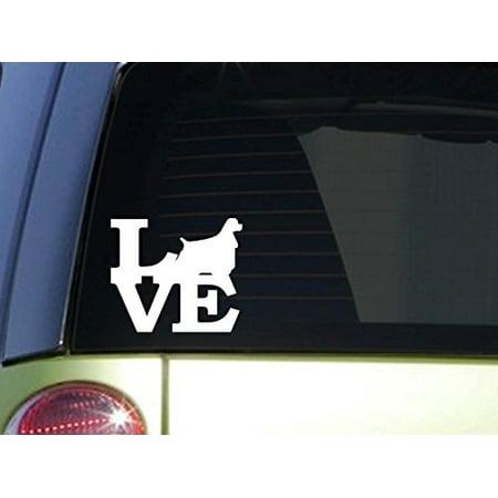 Cocker Spaniel Treat - cocker Love 6