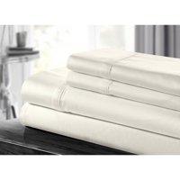Chic Home Lafayette 100 Percent Cotton 500-Thread-Count Sheet Set