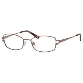 3d1bd72632f CLAIBORNE Eyeglasses 307 0086 Dark Havana 57MM - Walmart.com