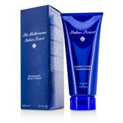 Acqua Di Parma - Blu Mediterraneo Italian Resort Revitalizing Body Cream - 200ml 6.7oz