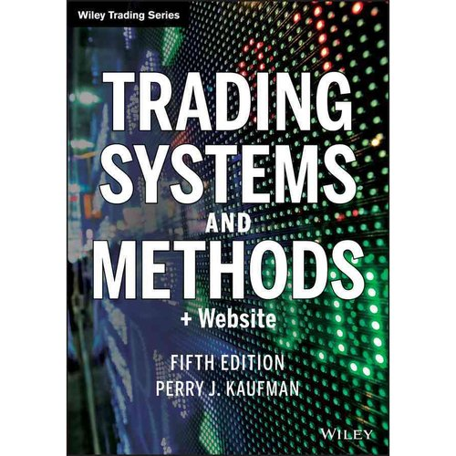 Trading Systems and Methods with Website