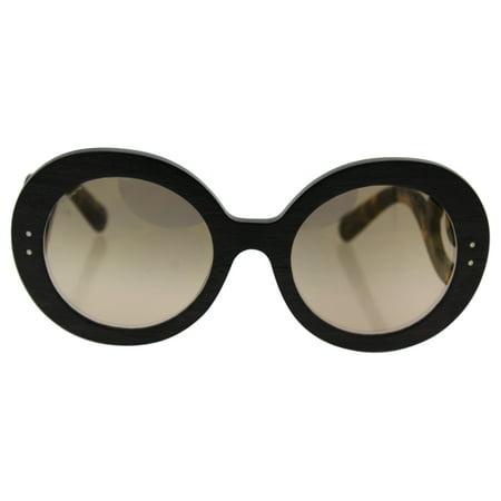 Prada 55-22-135 Sunglasses For Women - image 1 of 1