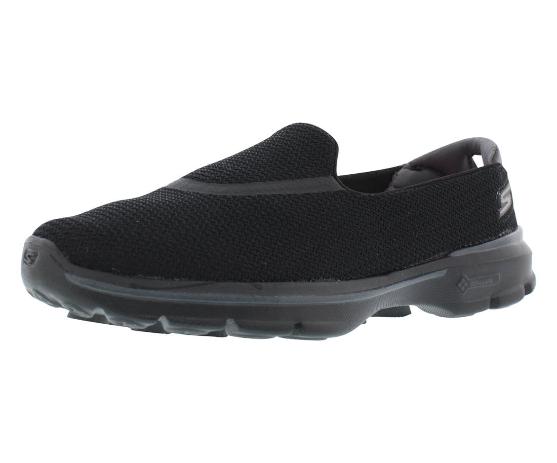 Skechers Women's Go Walk 3 Walking Shoe