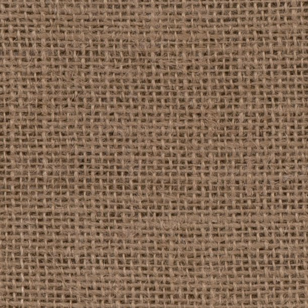 James Thompson Jute Bengal Idaho Potato Burlap Per Yard Walmart Com Walmart Com