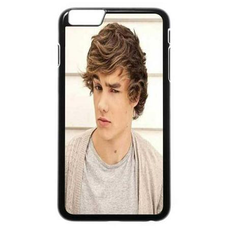 Liam James Payne Iphone 6 Plus Case