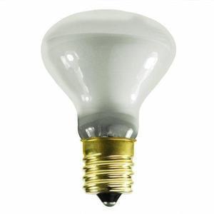 - Lava Replacement Light Bulb Lamp 25W watt R Type R20 25R14/N 120V