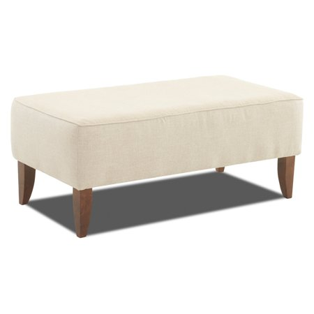 Klaussner Piano Solid Backless Bench (Klaussner Hybrid)