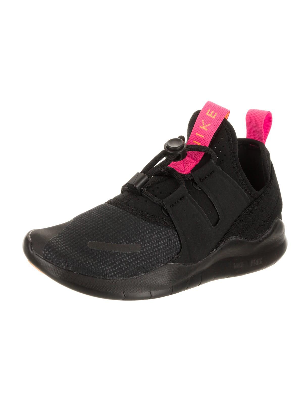 Nike Women's Free Rn Cmtr 2018 Running