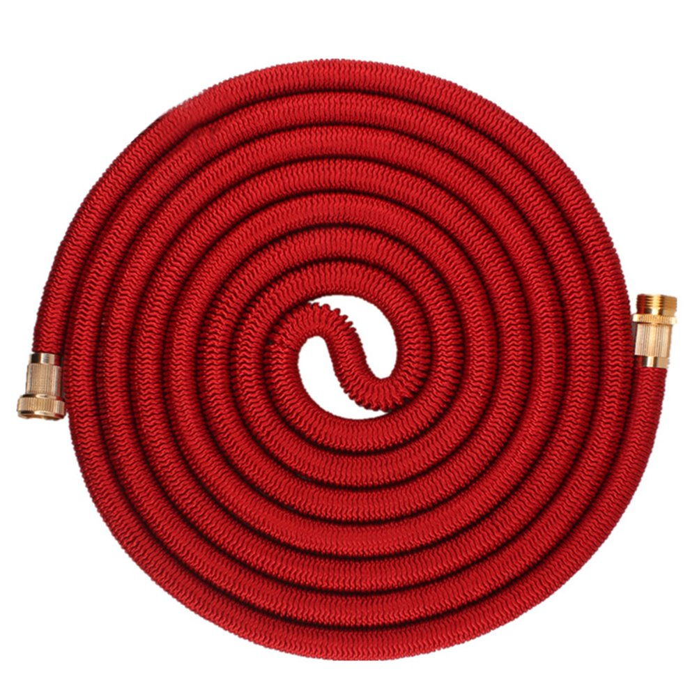 Durable Garden Hose Expandable Magic Flexible Water Hose For Home And Garden