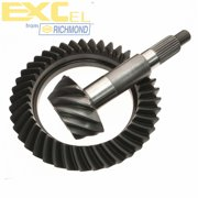 EXCEL from Richmond D44456R Differential Ring And Pinion