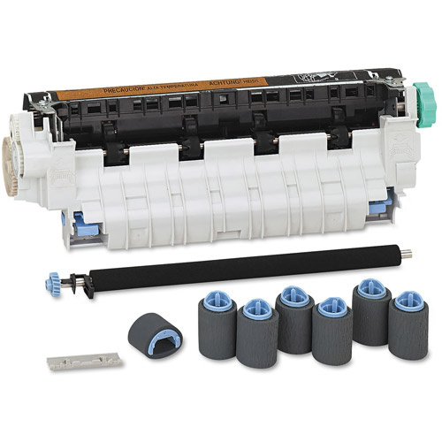 Innovera Compatible Maintenance Kit for HP LaserJet 4200 Series Printers