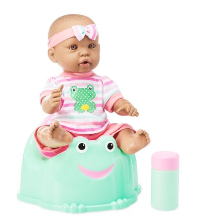 (My Sweet Love Baby Doll and Accessories)