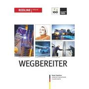 TOP 100 2016: Wegbereiter - eBook