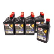 Amalie Pro High Performance 70WMotor Oil 1 qt Case Of 12 P/N 160-65676-56