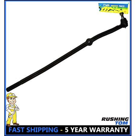 New Front Right Outer Tie Rod End For a Dodge Ram 1500 2500 4WD 4X4 98-99 DS1457 Dodge Ram Tie Rod Ends