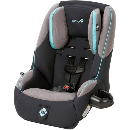 Convertible Car Seat Safety Ratings