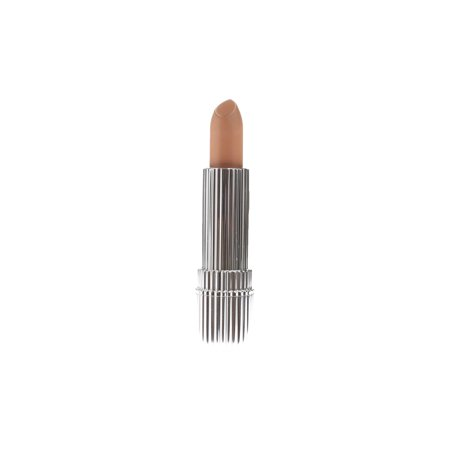 The Estee Edit The Barest Lip Color 0.12Oz/3.6ml