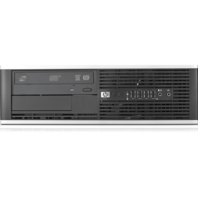 Business Desktop 6005 Pro Desktop Computer