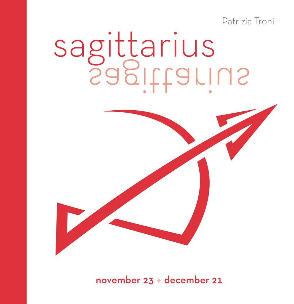 Signs of the Zodiac: Sagittarius