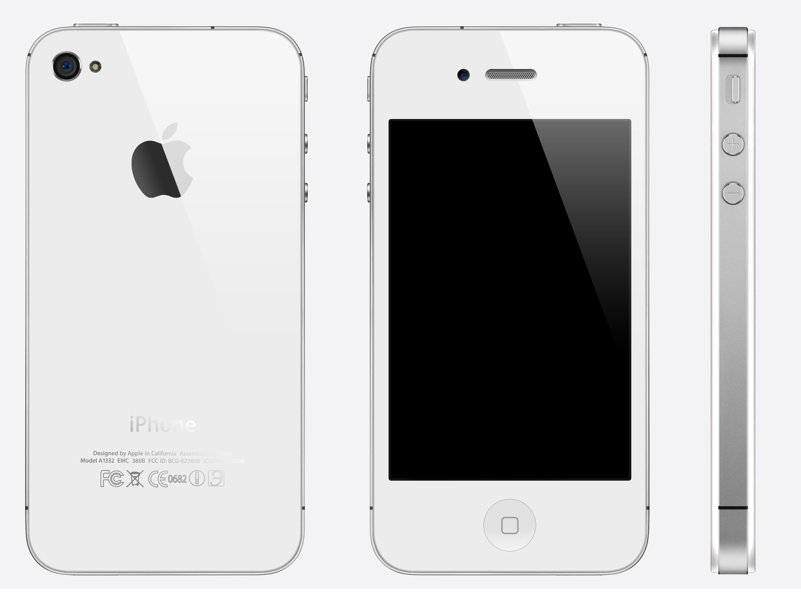 iphone 4s factory unlocked black friday deals