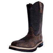 Cinch Work Boots Mens WRX Master Workman Legend Outcast Brown WXM155