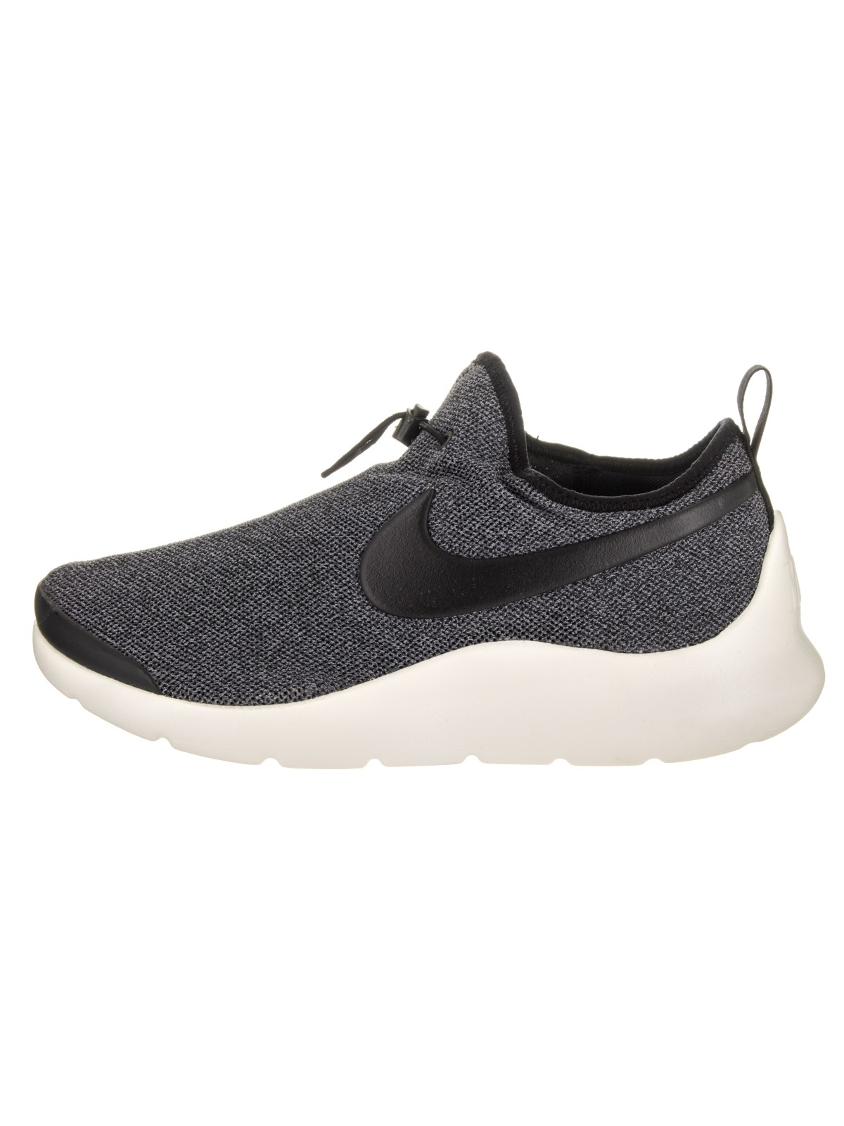 Nike Men's Aptare SE Running Shoe