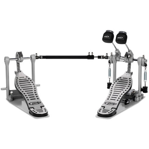 Pacific Drums PDDP502 Double Bass Drum Pedal